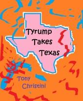 texas-map-21